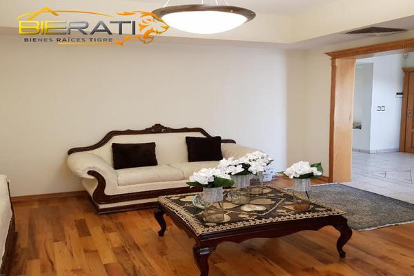 Foto de casa en venta en  , cumbres universidad ii, chihuahua, chihuahua, 21381049 No. 12