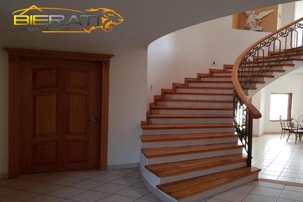 Foto de casa en venta en  , cumbres universidad ii, chihuahua, chihuahua, 21381049 No. 13