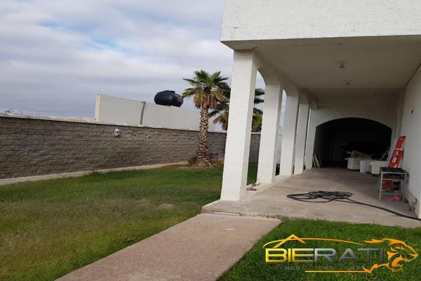 Foto de casa en venta en  , cumbres universidad ii, chihuahua, chihuahua, 21381049 No. 14