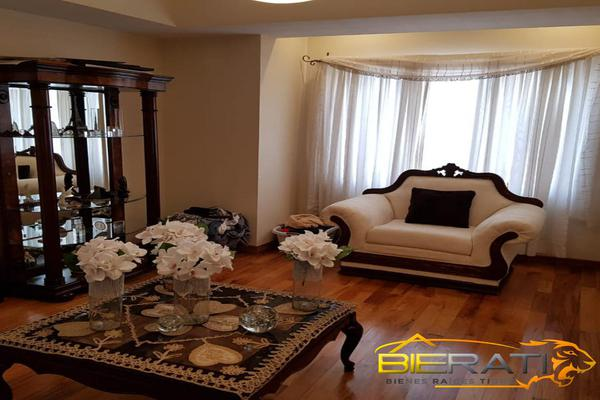 Foto de casa en venta en  , cumbres universidad ii, chihuahua, chihuahua, 21381049 No. 15