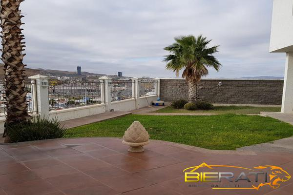 Foto de casa en venta en  , cumbres universidad ii, chihuahua, chihuahua, 21381049 No. 16