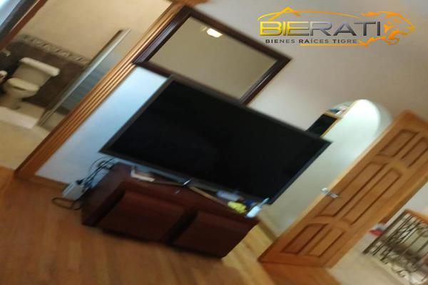 Foto de casa en venta en  , cumbres universidad ii, chihuahua, chihuahua, 21381049 No. 17
