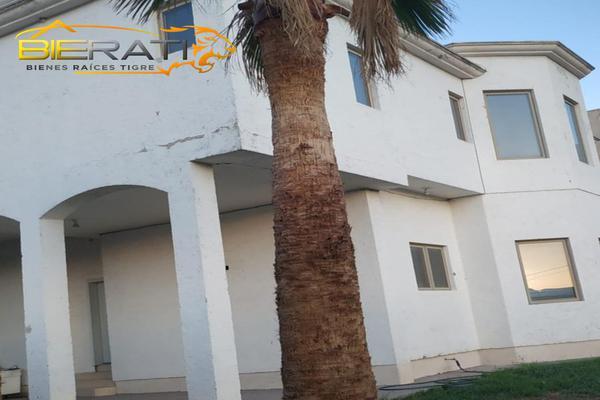 Foto de casa en venta en  , cumbres universidad ii, chihuahua, chihuahua, 21381049 No. 20