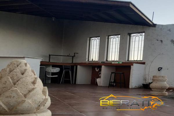 Foto de casa en venta en  , cumbres universidad ii, chihuahua, chihuahua, 21381049 No. 21