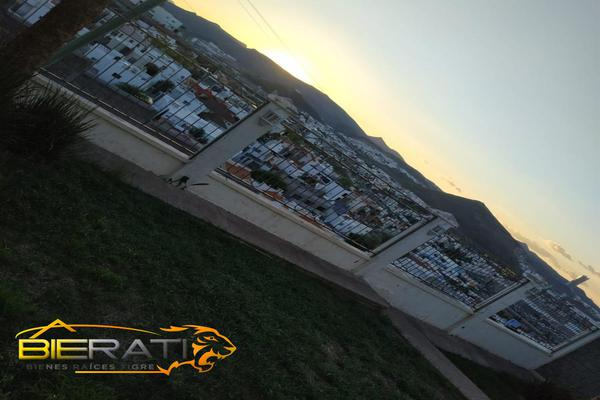 Foto de casa en venta en  , cumbres universidad ii, chihuahua, chihuahua, 21381049 No. 22