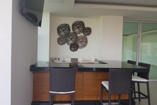 Foto de departamento en venta en  , cumbres, zapopan, jalisco, 14036582 No. 08