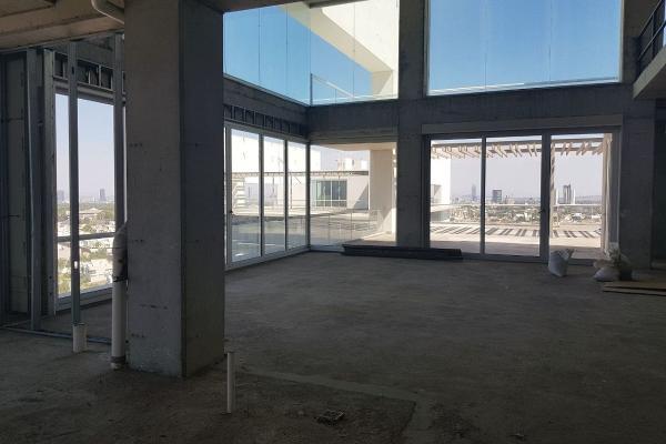 Foto de departamento en venta en  , cumbres, zapopan, jalisco, 14036582 No. 11