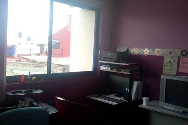 Foto de casa en venta en  , cumbria, cuautitlán izcalli, méxico, 7940151 No. 03