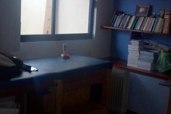 Foto de casa en venta en  , cumbria, cuautitlán izcalli, méxico, 7940151 No. 04