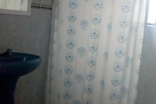 Foto de casa en venta en  , cumbria, cuautitlán izcalli, méxico, 7940151 No. 11