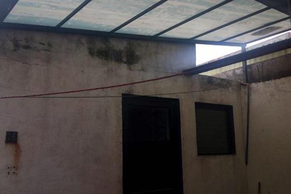 Foto de casa en venta en  , cumbria, cuautitlán izcalli, méxico, 7940151 No. 14