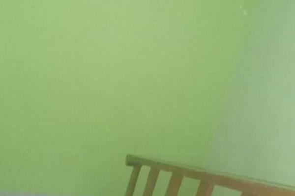 Foto de casa en venta en  , cumbria, cuautitlán izcalli, méxico, 7940151 No. 16