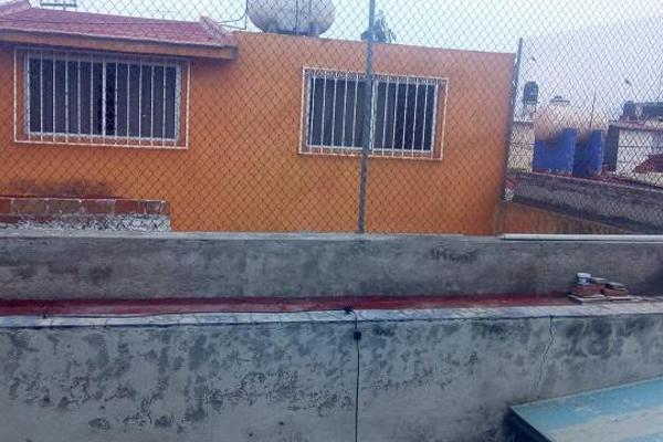 Foto de casa en venta en  , cumbria, cuautitlán izcalli, méxico, 7940151 No. 17