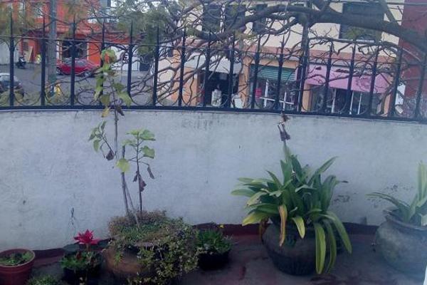 Foto de casa en venta en  , cumbria, cuautitlán izcalli, méxico, 7940151 No. 18