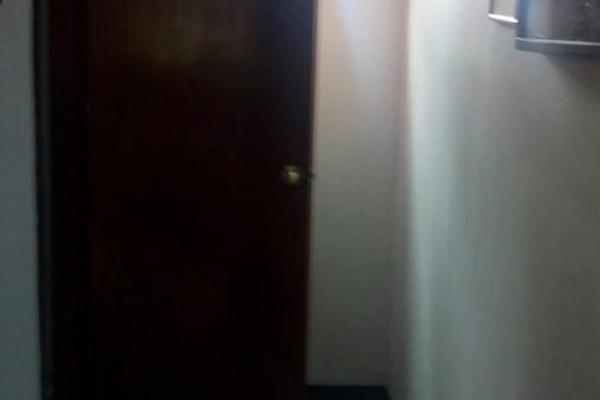 Foto de casa en venta en  , cumbria, cuautitlán izcalli, méxico, 7940151 No. 19