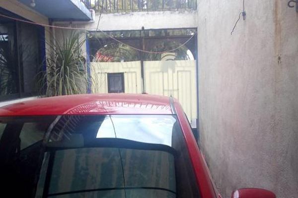 Foto de casa en venta en  , cumbria, cuautitlán izcalli, méxico, 7940151 No. 20