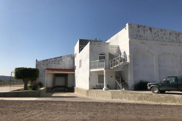 Foto de rancho en venta en cumuatillo , cumuatillo, venustiano carranza, michoacán de ocampo, 18716782 No. 02