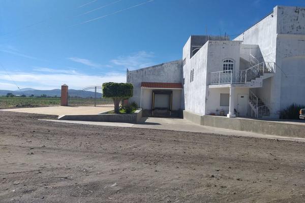 Foto de rancho en venta en cumuatillo , cumuatillo, venustiano carranza, michoacán de ocampo, 18716782 No. 06