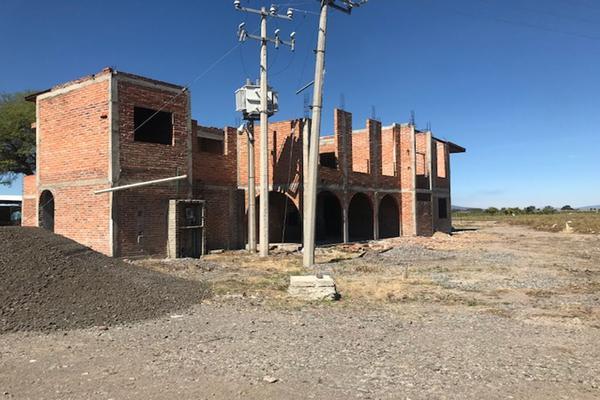Foto de rancho en venta en cumuatillo , cumuatillo, venustiano carranza, michoacán de ocampo, 18716782 No. 30