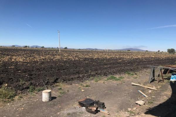 Foto de rancho en venta en cumuatillo , cumuatillo, venustiano carranza, michoacán de ocampo, 18716782 No. 35
