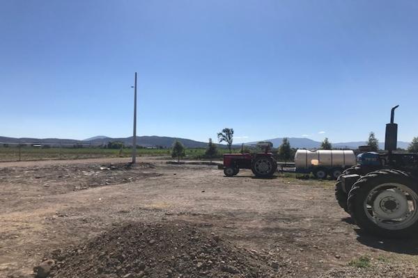 Foto de rancho en venta en cumuatillo , cumuatillo, venustiano carranza, michoacán de ocampo, 18716782 No. 36