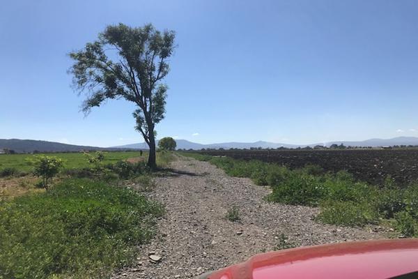 Foto de rancho en venta en cumuatillo , cumuatillo, venustiano carranza, michoacán de ocampo, 18716782 No. 38