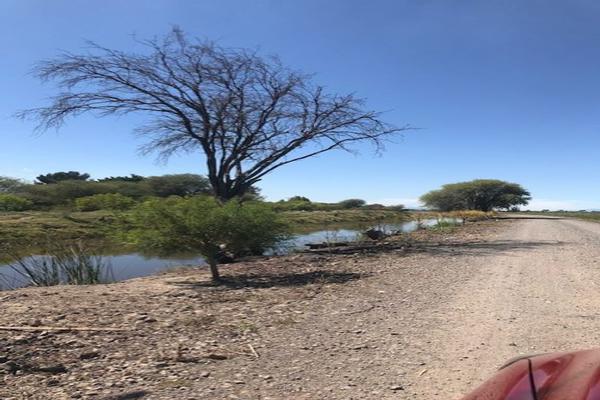 Foto de rancho en venta en cumuatillo , cumuatillo, venustiano carranza, michoacán de ocampo, 18716782 No. 40