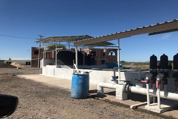 Foto de rancho en venta en cumuatillo , cumuatillo, venustiano carranza, michoacán de ocampo, 18716782 No. 43