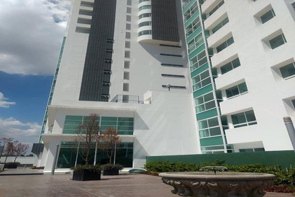 Foto de departamento en venta en cúmulo de virgo , san bernardino la trinidad, san andrés cholula, puebla, 8379973 No. 12
