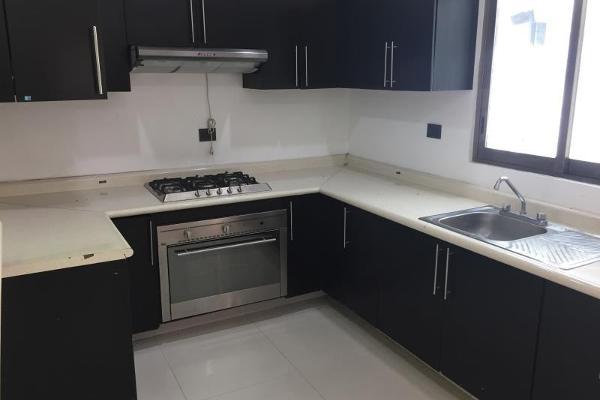 Foto de casa en renta en cunduacan 2, cunduacan centro, cunduacán, tabasco, 5947198 No. 03