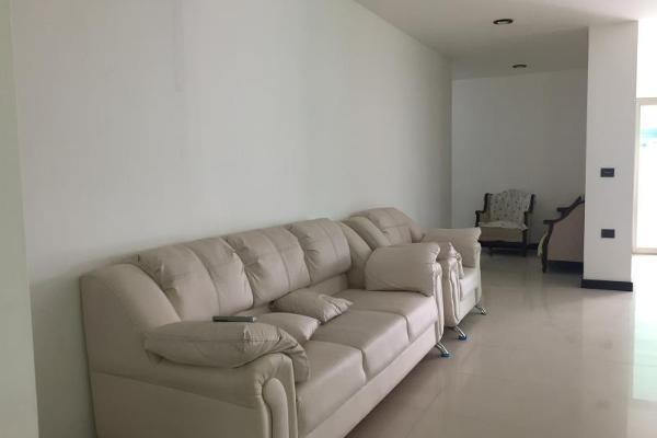 Foto de casa en renta en cunduacan 2, cunduacan centro, cunduacán, tabasco, 5947198 No. 04