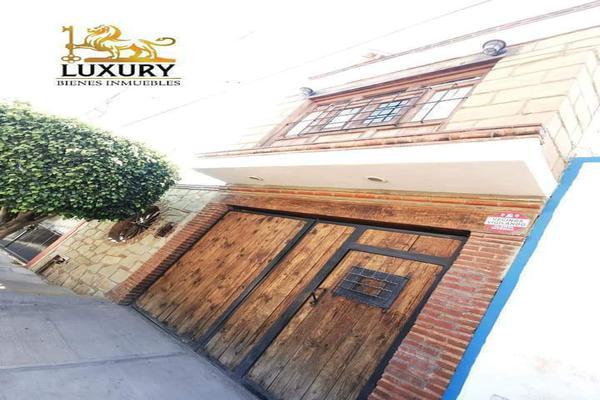 Foto de casa en venta en  , cúpulas, guanajuato, guanajuato, 20594340 No. 01