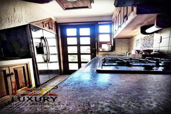 Foto de casa en venta en  , cúpulas, guanajuato, guanajuato, 20594340 No. 03