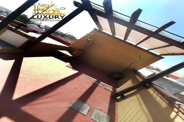 Foto de casa en venta en  , cúpulas, guanajuato, guanajuato, 20594340 No. 07