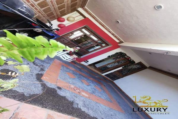 Foto de casa en venta en  , cúpulas, guanajuato, guanajuato, 20594340 No. 09