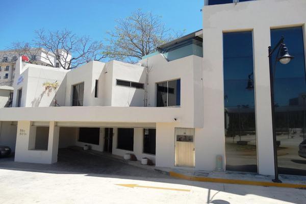 Foto de edificio en venta en  , cupules, mérida, yucatán, 8315645 No. 02