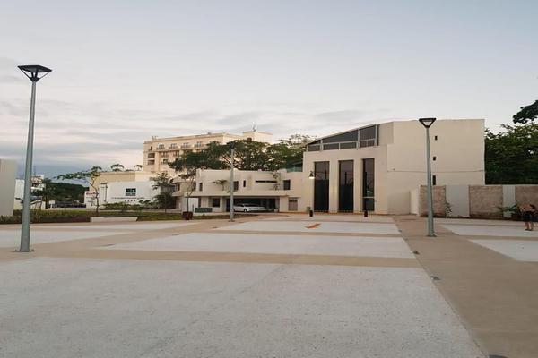 Foto de edificio en venta en  , cupules, mérida, yucatán, 8315645 No. 07
