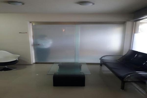 Foto de edificio en venta en  , cupules, mérida, yucatán, 8315645 No. 09