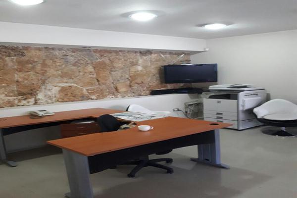 Foto de edificio en venta en  , cupules, mérida, yucatán, 8315645 No. 13