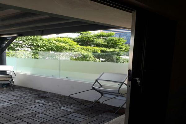 Foto de edificio en venta en  , cupules, mérida, yucatán, 8315645 No. 20