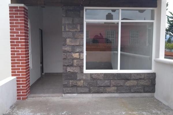 Foto de casa en venta en curatame , la loma, pátzcuaro, michoacán de ocampo, 9957286 No. 02