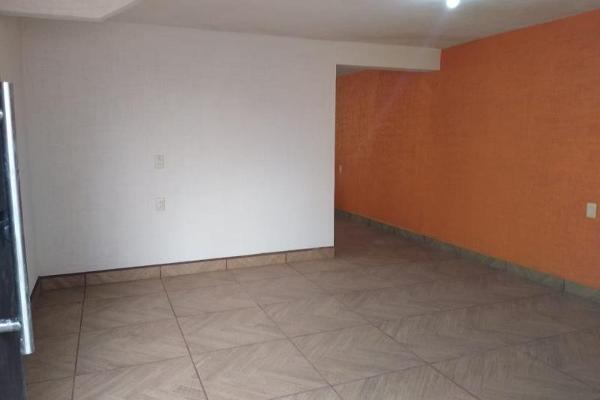 Foto de casa en venta en curatame , la loma, pátzcuaro, michoacán de ocampo, 9957286 No. 03