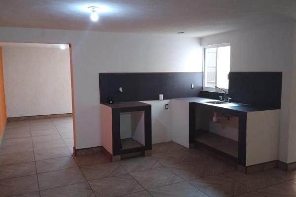 Foto de casa en venta en curatame , la loma, pátzcuaro, michoacán de ocampo, 9957286 No. 04