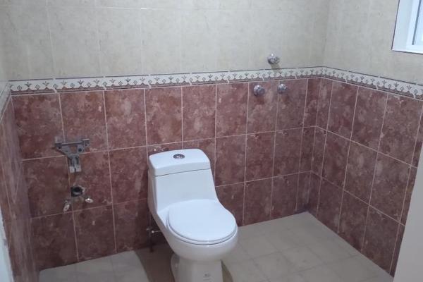 Foto de casa en venta en curatame , la loma, pátzcuaro, michoacán de ocampo, 9957286 No. 05