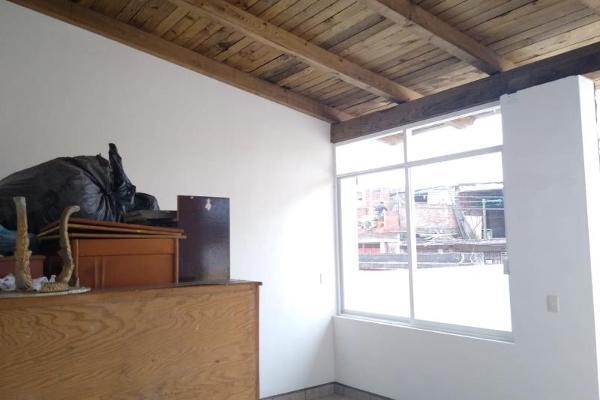 Foto de casa en venta en curatame , la loma, pátzcuaro, michoacán de ocampo, 9957286 No. 06