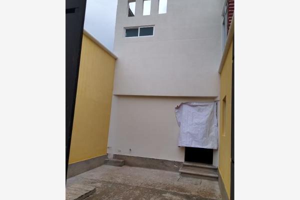 Foto de casa en venta en curatame , la loma, pátzcuaro, michoacán de ocampo, 9957286 No. 08