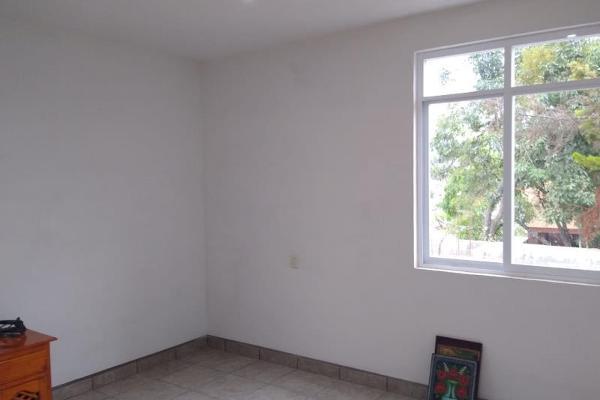 Foto de casa en venta en curatame , la loma, pátzcuaro, michoacán de ocampo, 9957286 No. 09