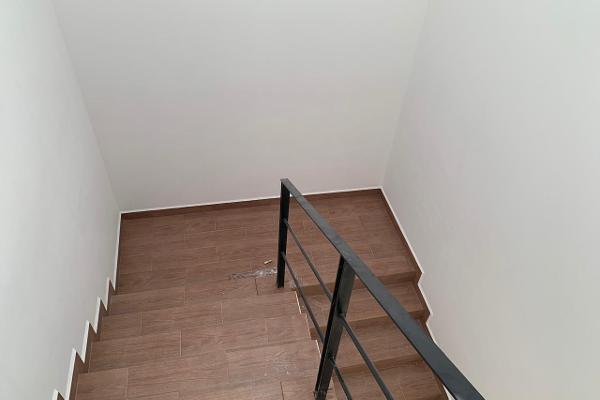 Foto de casa en condominio en venta en curcuito peñas , san josé buenavista, querétaro, querétaro, 8412106 No. 13