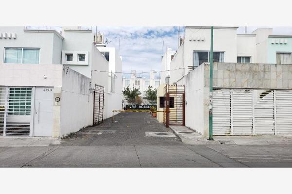 Foto de casa en venta en cutzi 26, félix ireta, morelia, michoacán de ocampo, 0 No. 01