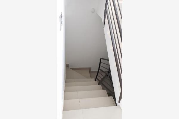 Foto de casa en venta en cutzi 26, félix ireta, morelia, michoacán de ocampo, 0 No. 14